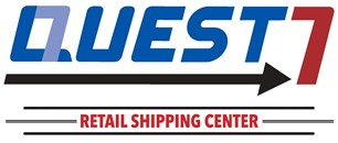 Quest7 Retail Shipping Center, Machesney Park IL